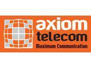 Axiom Q4Q-00001-AX Power Adapter - 65 Watt - For Microsoft Surface Pro 3, Pro 4