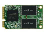 Axiom Signature III MO-300 60GB SATA III MLC Internal Solid State Drive (SSD) SSDMO3A3060-AX