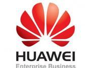 HUAWEI S5700-10P-PWR-LI-AC (02354037) Managed Switch