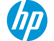 HP V4P97AA Non Smartbuy 300Cm Dp Cable