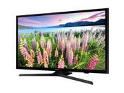 Samsung UN43J5000AFXZA 43-Inch 1080p HD LED TV - Black