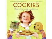Cookies Rosenthal, Amy Krouse/ Dyer, Jane (Illustrator)
