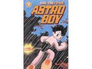 Astro Boy 7 (Astro Boy)