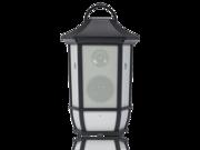 Acoustic Research AWSBT6 Acoustic Research AWSBT6 1.0 Speaker System - 7 W RMS - Portable, Bookshelf - Wireless Speaker(s) - Black, Silver - 20 Hz - 20 kHz - Bluetooth - No - Bluetooth A2DP, Weather