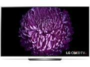 LG OLED65B7A 65-Inch 4K Ultra HD Smart OLED TV