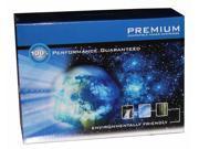 BROTHER BR PPF-750 FILM, 4-IMAGE PRINT REFILL RLS PC304RF