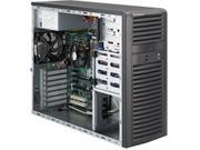 SuperMicro SYS-5037A-T
