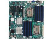 SuperMicro MBD-H8DGI-F-O