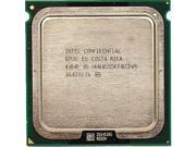Intel Xeon E5-2609 v2 Quad-core (4 Core) 2.50 GHz Processor Upgrade - Socket FCLGA2011