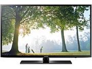 Samsung UN55H6203 55-inch LED Smart TV - 1920 x 1080 - 240 Clear Motion Rate - DTS Premium Sound 5.1 - Wi-Fi- HDMI