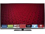 Vizio E550I-B2E 55-inch LED Smart TV - 1920 x 1080 - 5,000,000:1 - 180 Clear Action Rate - Wi-Fi - HDMI