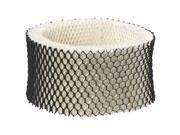 HUMIDIFIER WICK FILTER HWF62PDQU