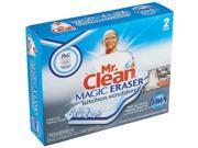 MR CLEAN MAGIC ERASER 47546