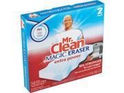 MR CLEAN MAGIC ERASER 04249