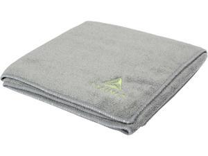 Gibson TOWEL Philips Microfiber Towel