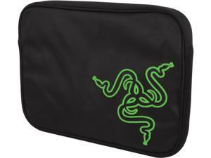 Razer Laptop Sleeve – 13""