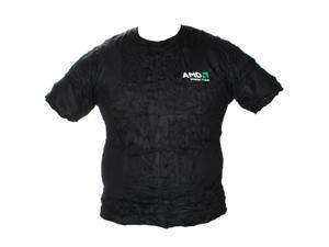 AMD free gift - Phenom T-shirt - OEM