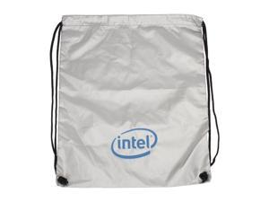 Intel Drawstring Backpack Gift - OEM