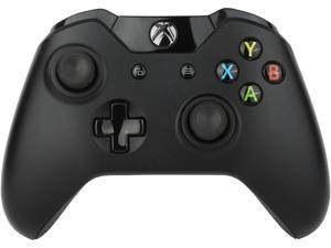 MSI Gift - Xbox One Wireless Controller