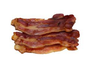 Newegg Crispy Bacon - OEM