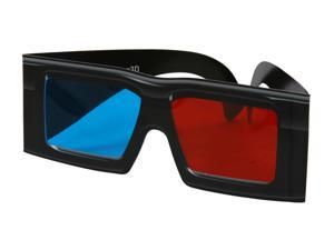 WOW+3D Vision discover Glasses Kit