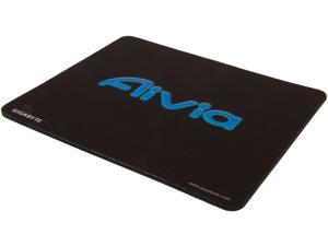 GIGABYTE Aivia Mouse Pad