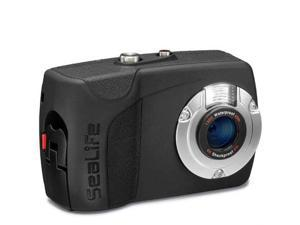 SeaLife Mini II Underwater Shock & Waterproof Digital Camera (SL330)