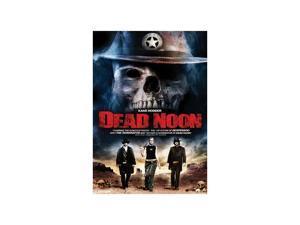 Dead Noon
