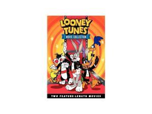 Looney Tunes: Movie Collection