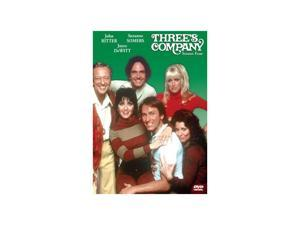 Three's Company: Season Four