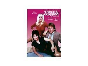 Three's Company: Season Five