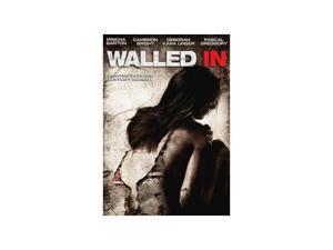 Walled In Mischa Barton, Deborah Karra Unger, Cameron Bright, Shannon Jardine, Josh Strait, Noam Jenkins, Rob Roy, Sophi ...