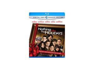 Nothing Like the Holidays Alfred Molina, John Leguizamo, Vanessa Ferlito, Freddy Rodriguez, Debra Messing, Jay Hernandez, ...