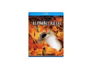 The Alphabet Killer Eliza Dushku, Timothy Hutton, Cary Elwes, Michael Ironside, Bill Moseley, Tom Noonan, Larry Hankin