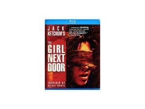 The Girl Next Door Blythe Auffarth, Daniel Manche, Blanche Baker, Graham Patrick Martin, Benjamin Ross Kaplin, Austin Williams, ...