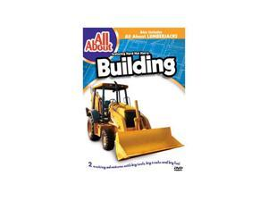 All About: Building