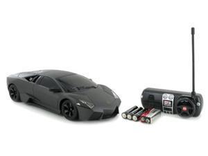 Maisto Lamborghini Reventon 1:24 Scale RC Car