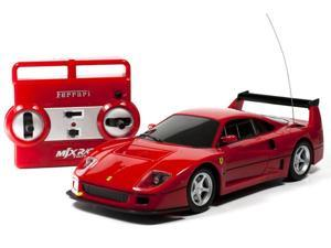 Ferrari F40 Competizione 1:20th Scale RC Diecast Remote Control Car