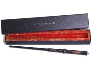 Kymera Magic Remote Control Wand