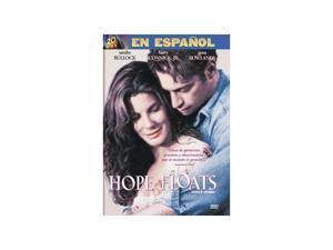 Hope Floats Sandra Bullock, Harry Connick Jr., Gena Rowlands, Mae Whitman, Michael Pare, Kathy Najimy