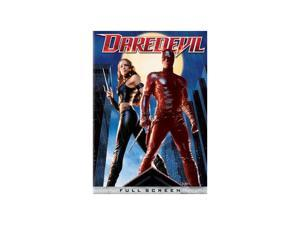 Daredevil Ben Affleck, Colin Farrell, Jennifer Garner, Michael Clarke Duncan, Jon Favreau, Joe Pantoliano, Ellen Pompeo, ...