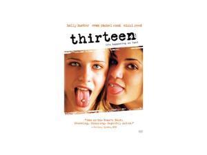 teen.com