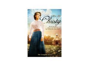 Christy: The Complete Series
