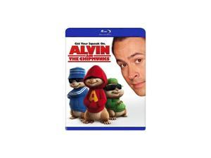 Alvin & The Chipmunks Jason Lee, Cameron Richardson, David Cross, Jane Lynch, Justin Long (voice), Matthew Gray Gubler (voice), ...