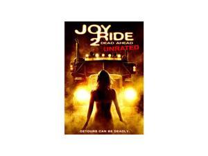 Joy Ride 2: Dead Ahead Nicki Aycox, Nick Zano, Kyle Schmid, Laura Jordan, Mark Gibbon, Kathryn Kirkpatrick, Rebecca Davis