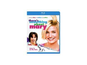 There's Something About Mary Cameron Diaz, Ben Stiller, Matt Dillon, Lee Evans, Chris Elliott, Lin Shaye, Jeffrey Tambor, ...