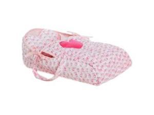 Alexander Dolls Cloth Layette Carrier