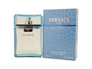 Versace Man Eau Fraiche Cologne By Gianni Versace