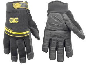 CLC 173XL Extra Large Thunder™ Glove