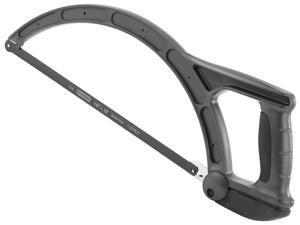 Stanley Hand Tools 15-892K Composite Hacksaw